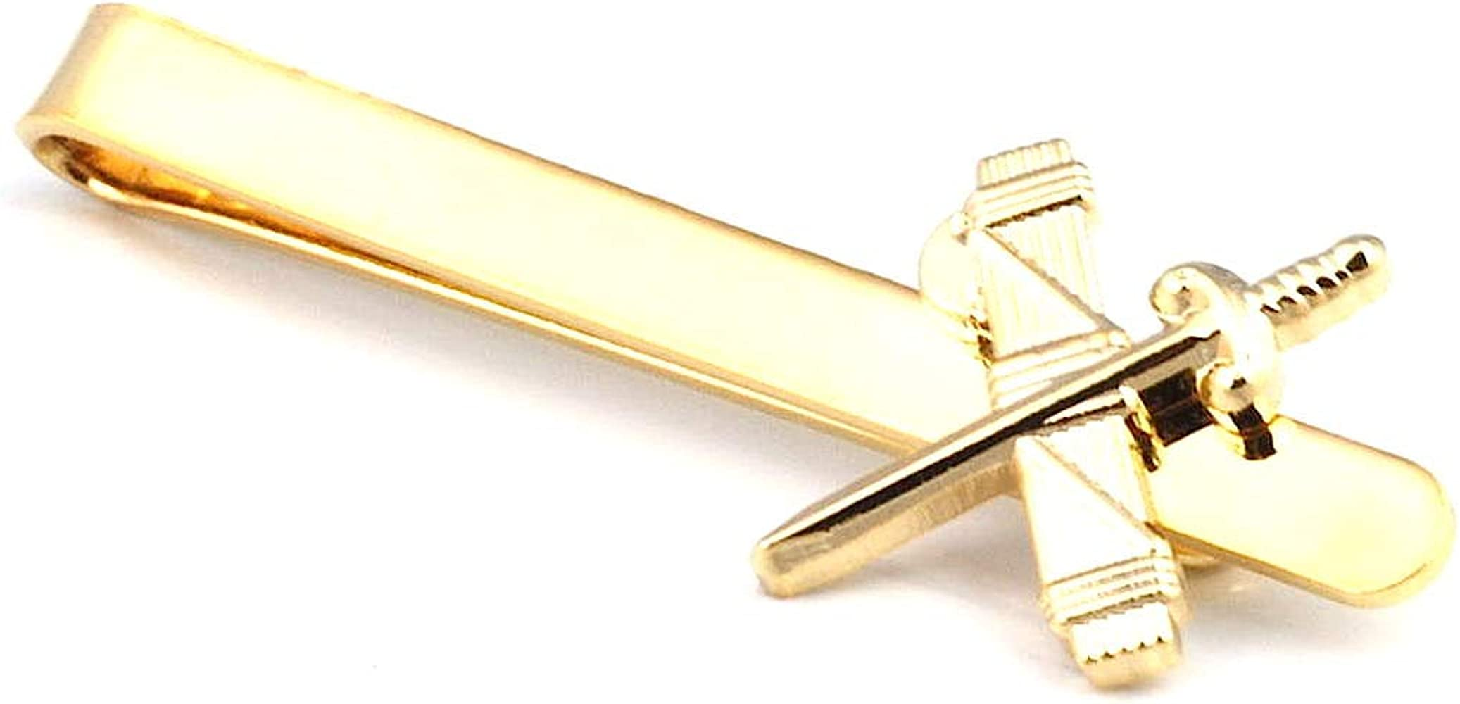 Pasador de Corbata Emblema de la Guardia Civil Haz de Lictores y ...