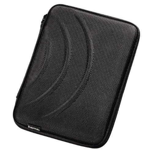 Hama Bow Transporttasche für eBook-Reader bis 15,2 cm (6 Zoll), M