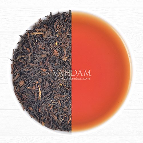 2016-fresh-second-flush-loose-leaf-black-tea-giddapahar-muscatel-single-estate-darjeeling-from-gidda