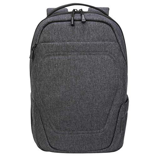 Targus 15 Groove X2 Compact Backpack (Charcoal) - TSB952GL