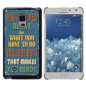 Dragon Case - FOR Samsung Galaxy Mega 5.8 - So many men - Caja protectora de pl??stico duro de la cubierta Dise?¡Ào Slim Fit