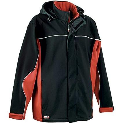 oferta especial precio razonable tiendas populares Cofra V093 - 0-01.z50 Softshell chaqueta