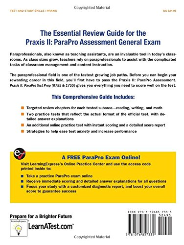 ftce english 5-9 essay Florida teacher certification examinations test information guide for middle grades english 5–9 florida department of education wwwfldoeorg.