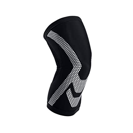 60dccfd2c7035 YDHXBFQY FH Sports Knee Pads, Men and Women Basketball Running  Mountaineering Protective Gear, Anti