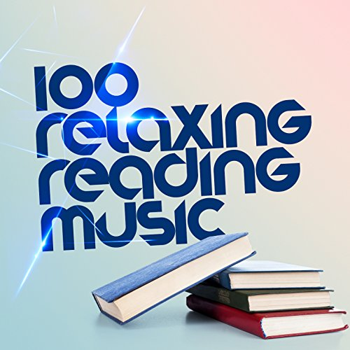 100 Relaxing Reading Music