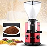 Corrima CRM9092 Automatic Coffee Grinder Professional Commercial...