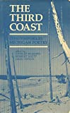 img - for Third Coast: Contemporary Michigan Poetry book / textbook / text book