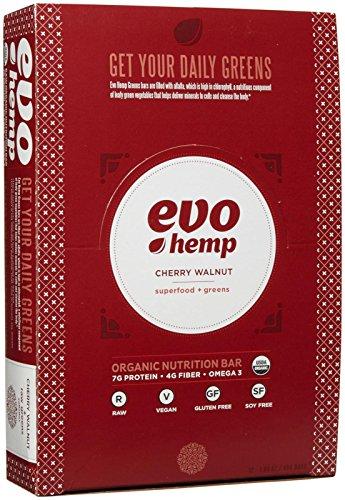 evo-hemp-raw-organic-nutrition-bar-cherry-walnut-169-oz-12-pack