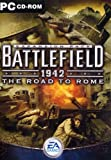 Battlefield 1942 - The Road To Rome (Expansion Pac