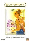 Erin Brockovich -Superbit DVD-9