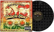 Mos Def & Talib Kweli Are Black Star [LP][Picturedisc][Expli