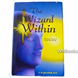 The Wizard Within, Krasner, A. M., 0962482919