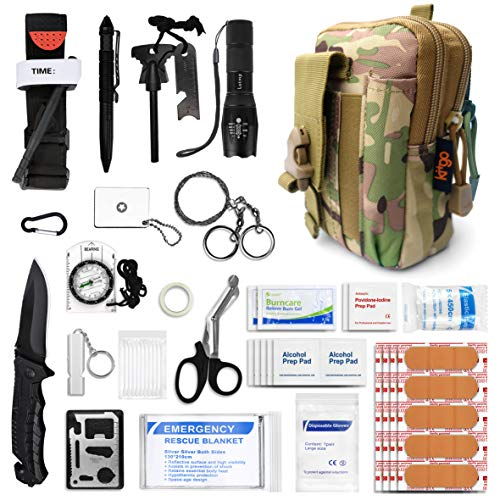 Outdoor Belt Stop Snake Bite First Aid Survive Tourniquet Lifesave Emergent Trauma Bleed Kit Rescue Camp Medical Bandage Firm In Structure Apparel Sewing & Fabric Buckles & Hooks
