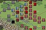Decisive Campaigns: Barbarossa