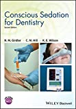 Conscious Sedation for Dentistry