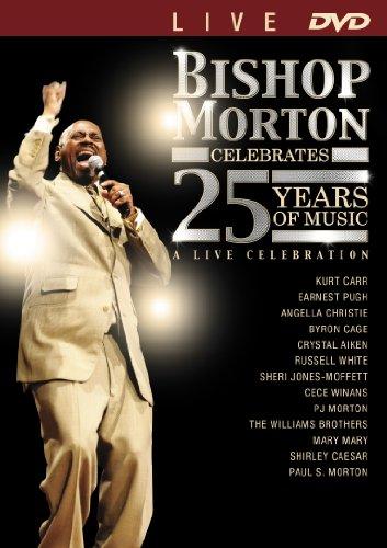 Celebrating 25 Years of Music