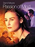 DVD : Passion of Mind