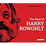 The Best of Harry Rowohlt