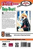 Skip Beat!, Vol. 5