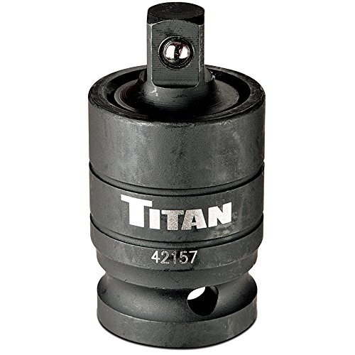 Titan Tools 42157 1/2