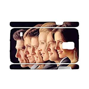 Generic For Children Have With Friends Original For Galaxy S5 Phone Case Rigid Plastic