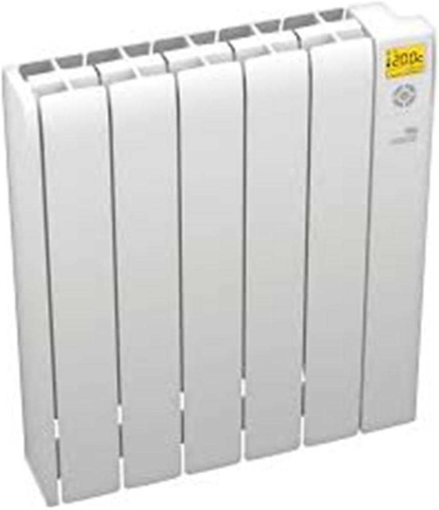 Cointra - Radiador apolo 500 dc 500w 3 elem. 14901