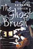 The Ghost Brush