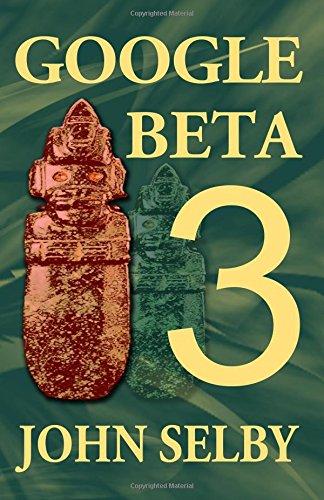 Google Beta 3