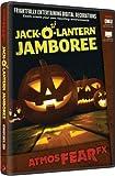 AtmosFEARfx Jack-O'-Lantern Jamboree Digital Decorations