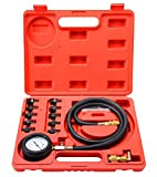 DASBET Engine Cylinder Oil Pressure Diagnostic Tester Tool Set