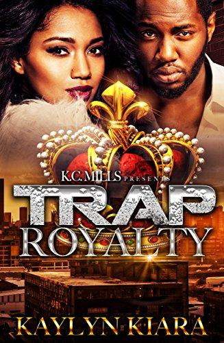 Trap Royalty