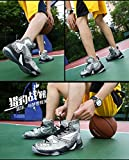 No.66 Town Men's Performance Shock Absorption