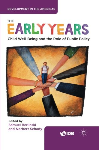 the-early-years-child-well-being-and-the-role-of-public-policy
