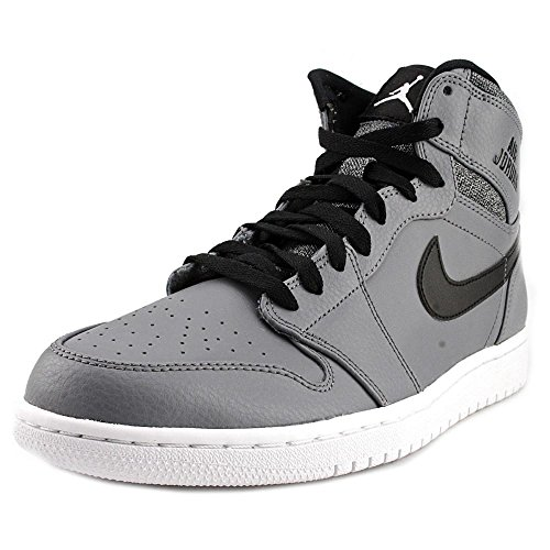 Jordan Air 1 Retro High Grey