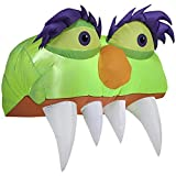 Holiday Living Halloween Monster Trunk Inflatable