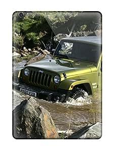 (uqvmQcS1903SemOJ)durable Protection Case Cover For Ipad Air(vehicles Car)