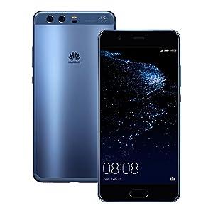 Amazon.com: Huawei P10 Plus VKY-L29 6GB RAM / 128GB ROM 5