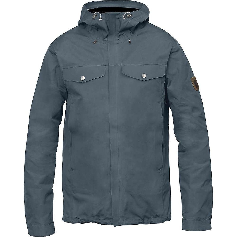 フェールラーベン メンズ ジャケットブルゾン Fjallraven Men's Greenland Half Century [並行輸入品] B07BWGP7QJ XXL