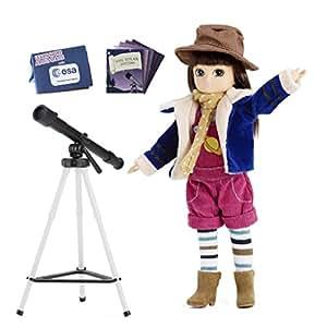 Lottie Star Gazer Doll