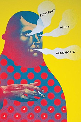 Portrait of the Alcoholic