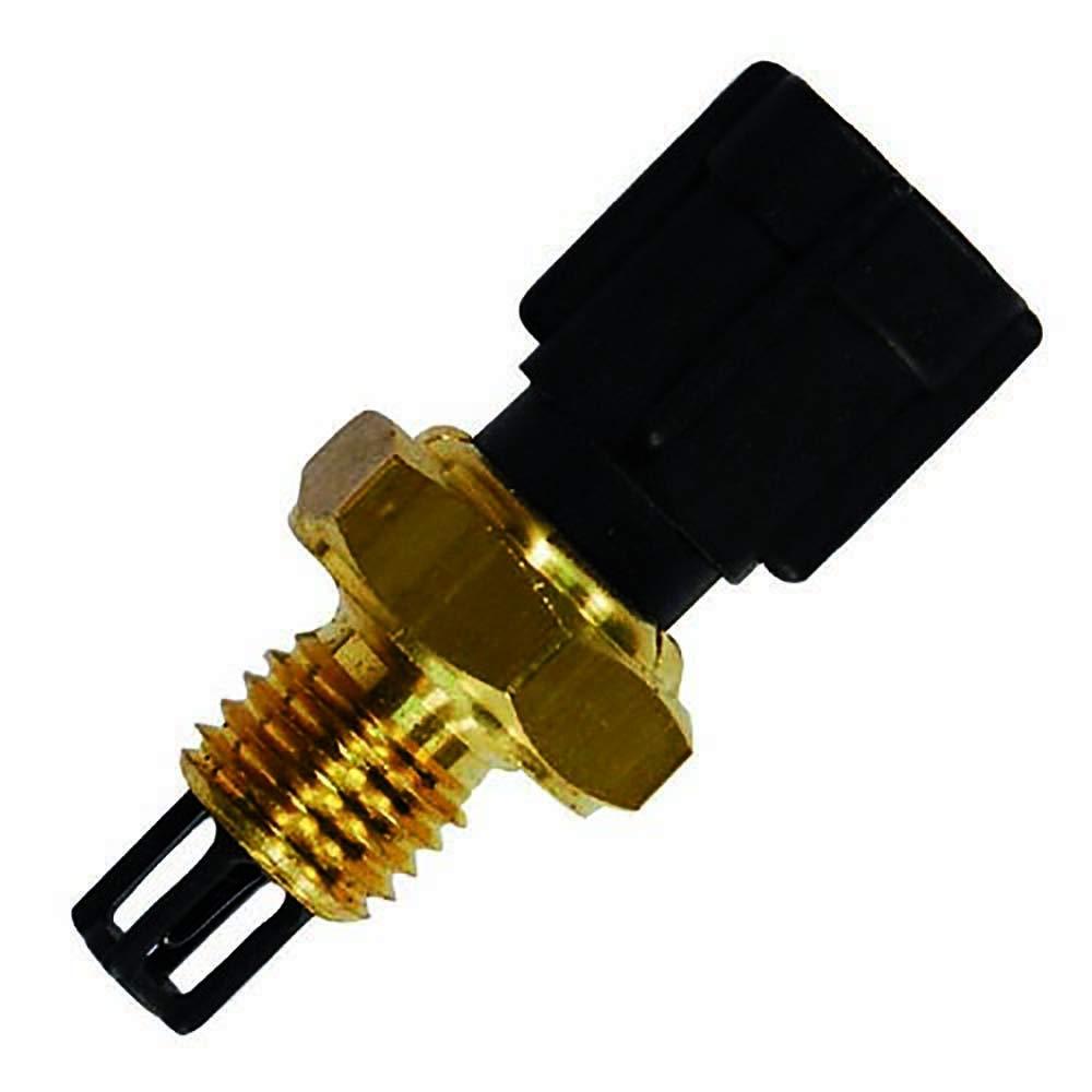 intake air temperature FAE 33230 Sender Unit