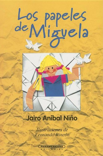 500 Ideas para el ministerio juvenil (Especialidades Juveniles) (Spanish Edition)