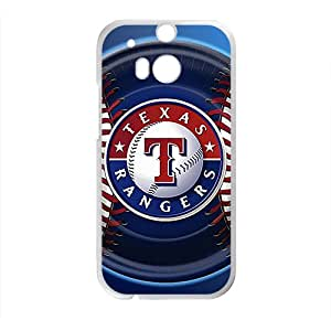 TEXAS RANGERS New Style Creative Pone Case For HTC M8