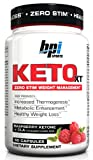 BPI-Sports-Herbal-Mineral-Supplement-Keto-XT-60-Count