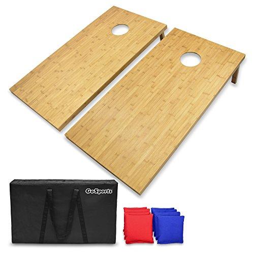 corn hole board sets - 9
