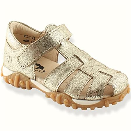 b58e0cacbe RAP SPORT perfect for wide feet / high instep 33: Amazon.co.uk: Kitchen &  Home