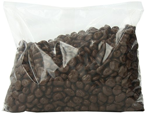 Traverse Bay Fruit Chocolate Covered Dried Cherries, 4 Pound