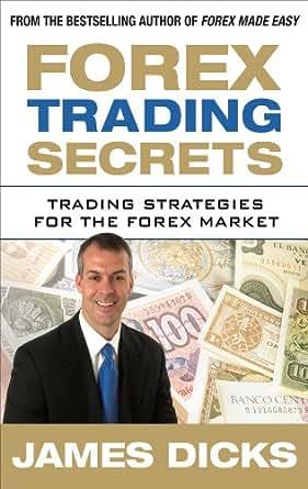 forex secret trading