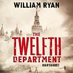 The Twelfth Department   William Ryan