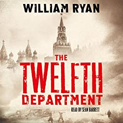 The Twelfth Department